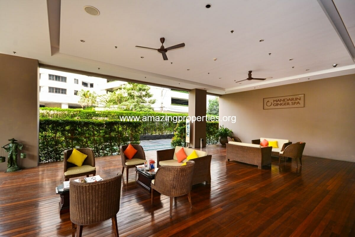 s-59-executive-apartment-thonglor-2