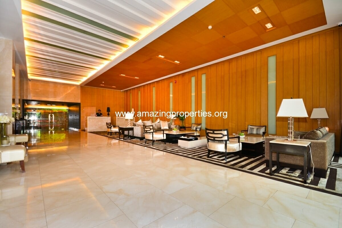 s-59-executive-apartment-thonglor-3