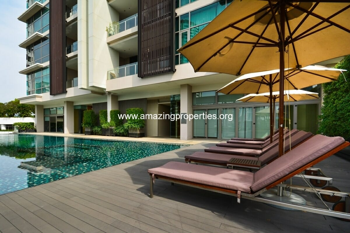 s-59-executive-apartment-thonglor-4