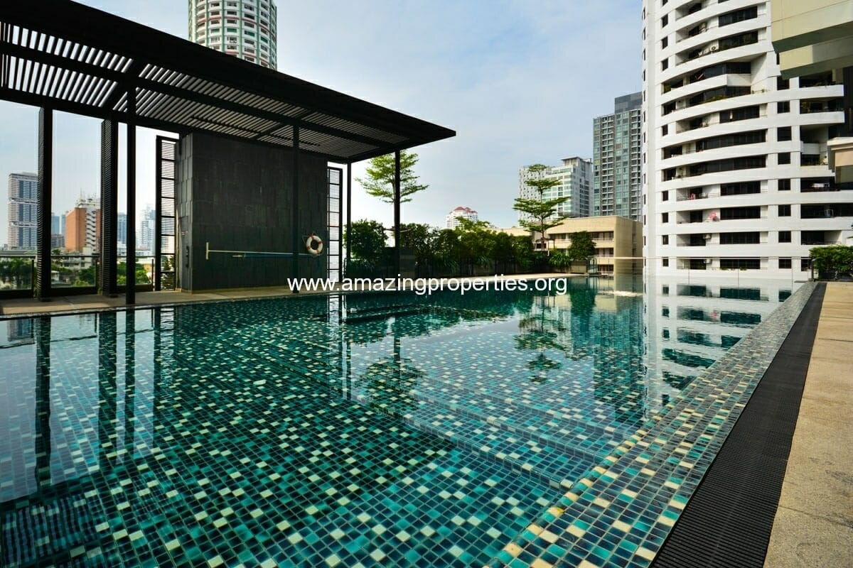 s-59-executive-apartment-thonglor-6