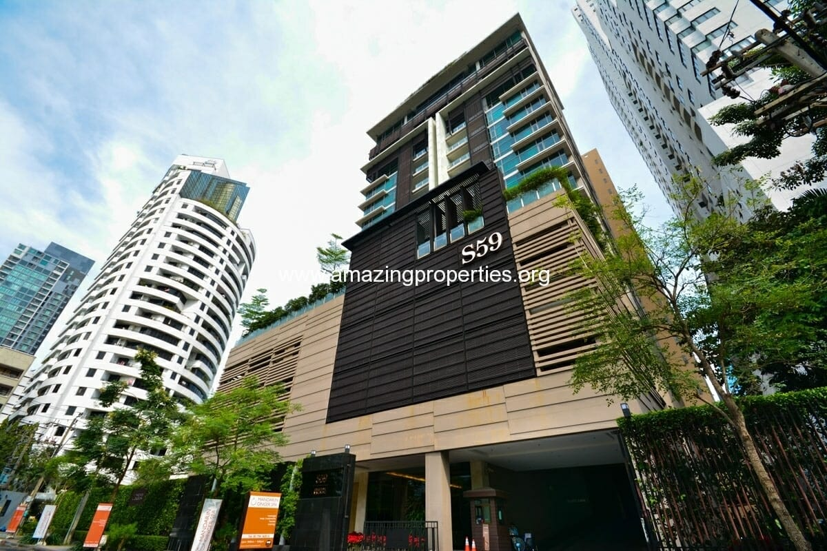 s-59-executive-apartment-thonglor-9