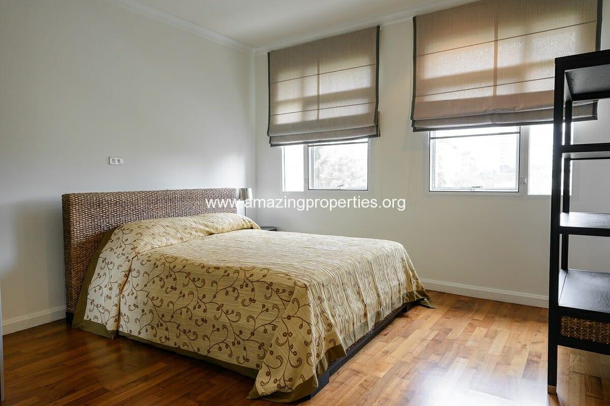 The Cadogan 3 bedroom condo-2
