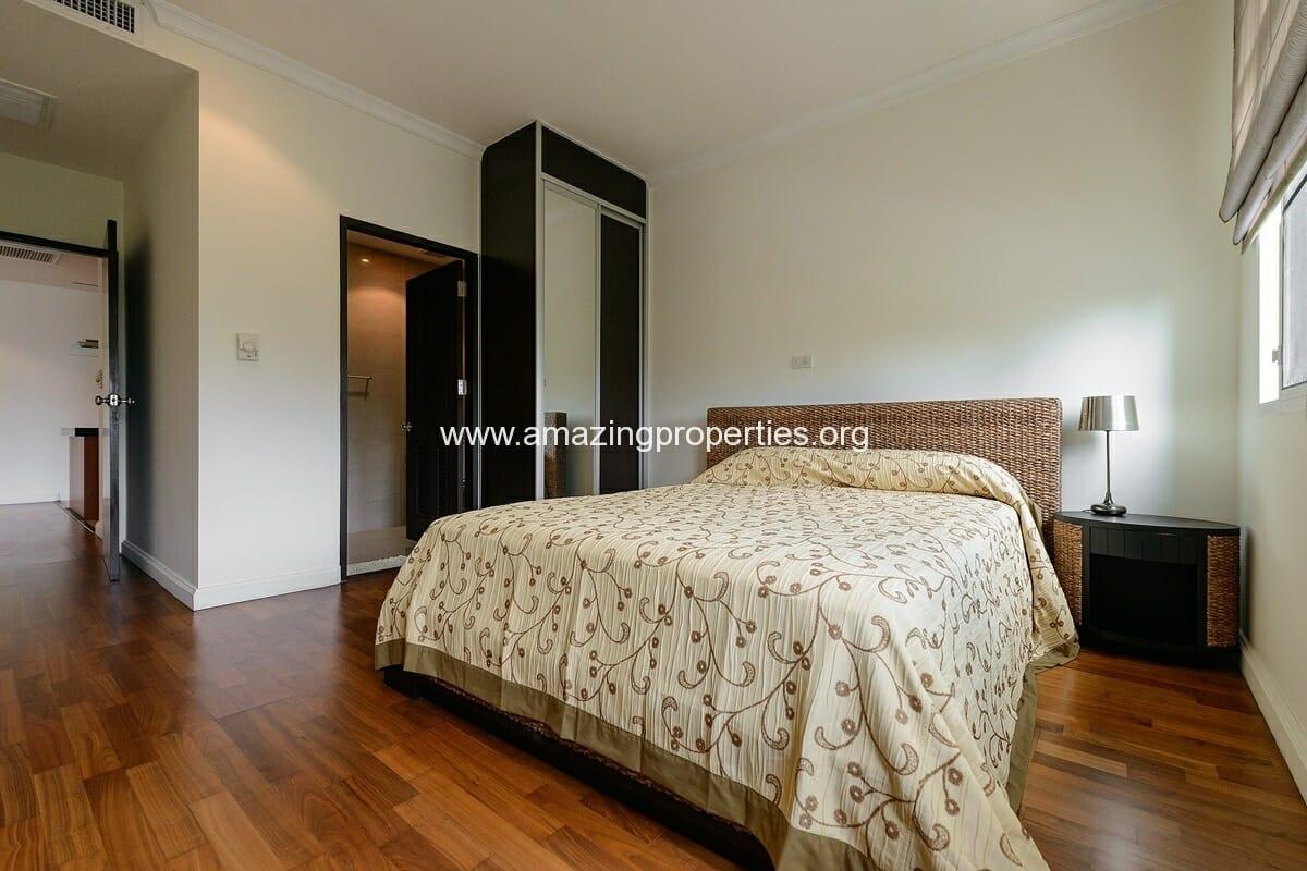 The Cadogan 3 bedroom condo-3