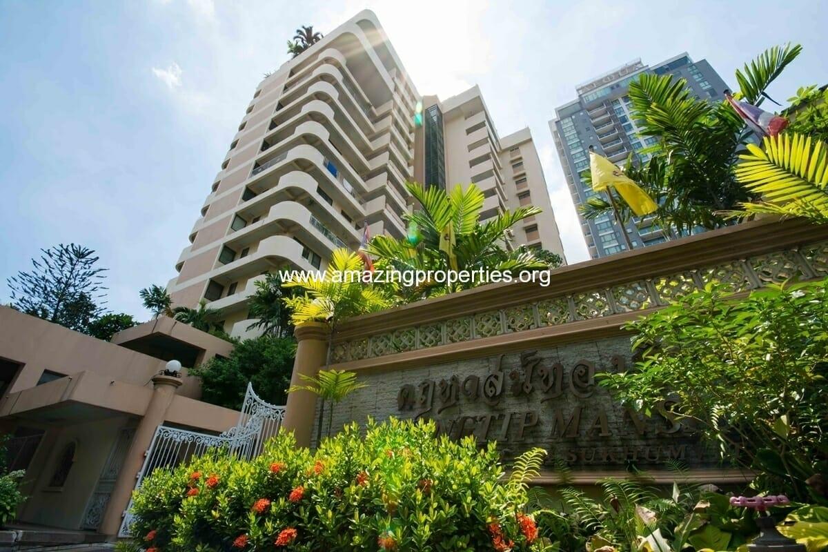 Tongtip Mansion-1