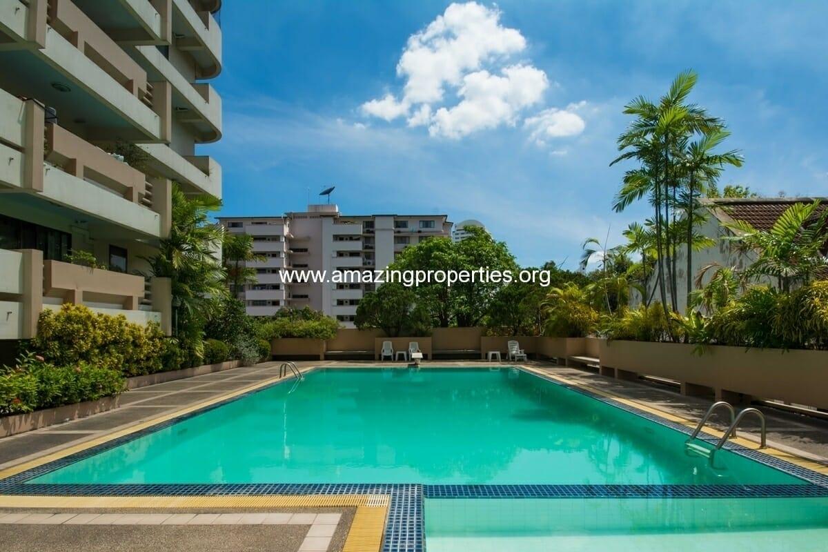 Tongtip Mansion-4
