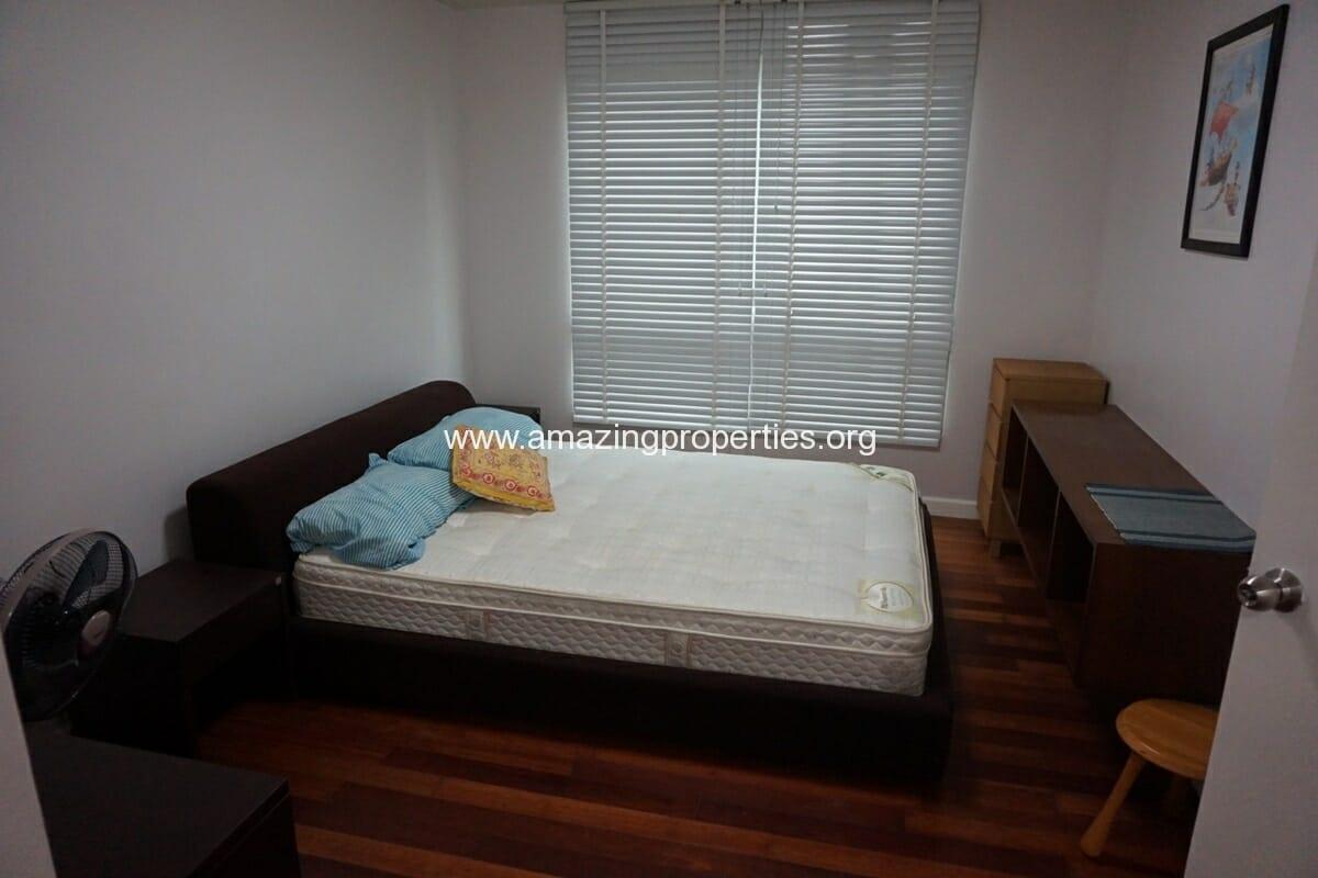 1 bedroom 49 plus 2 for Sale-7