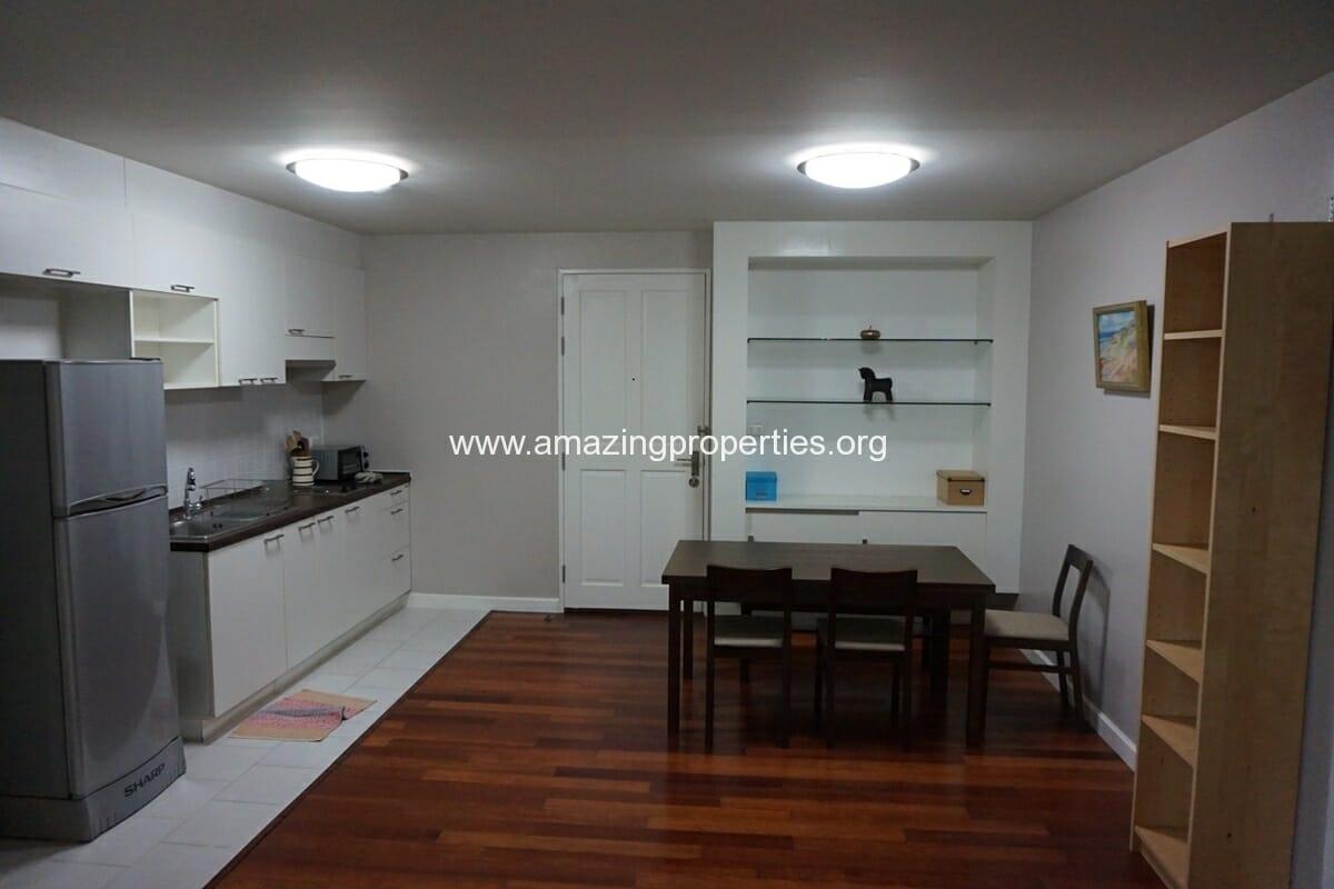 1 bedroom 49 plus 2 for Sale-8