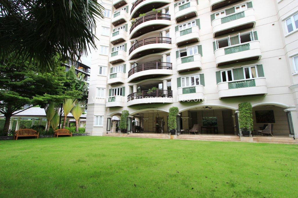 Dhani Residence-2