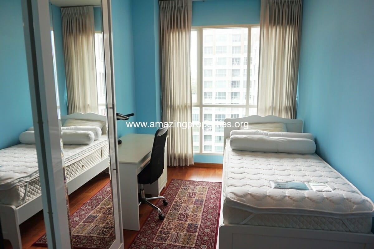 the-address-chidlom-2-bedroom-condo-9