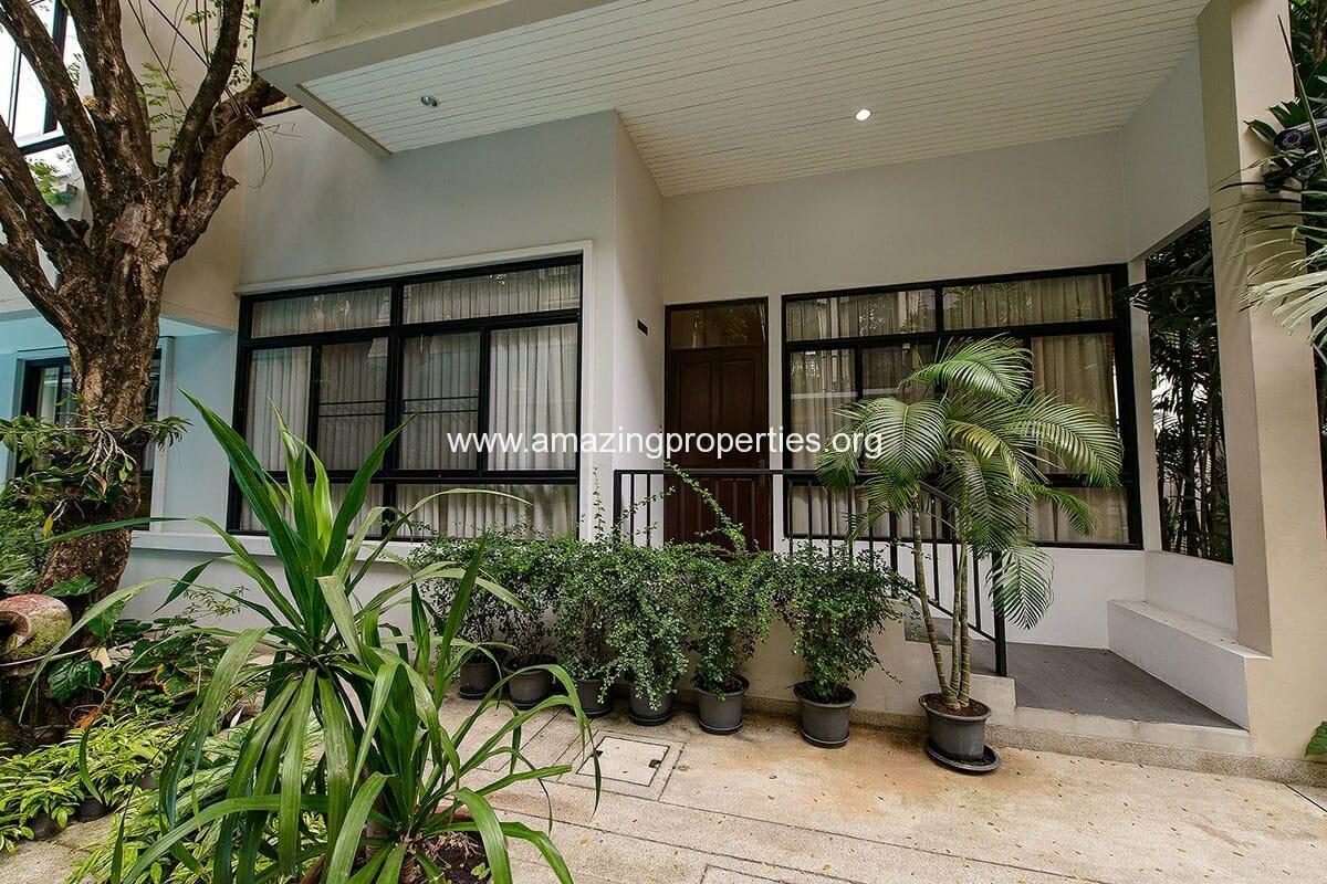 veranda ville amazing properties