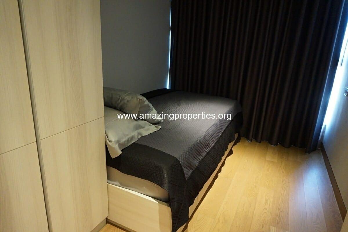 2 bedroom Lumpini 24-15
