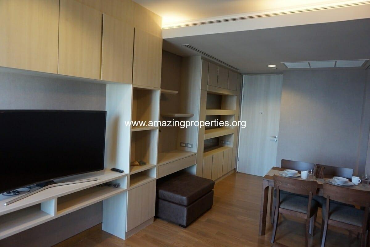 2 bedroom Lumpini 24-18