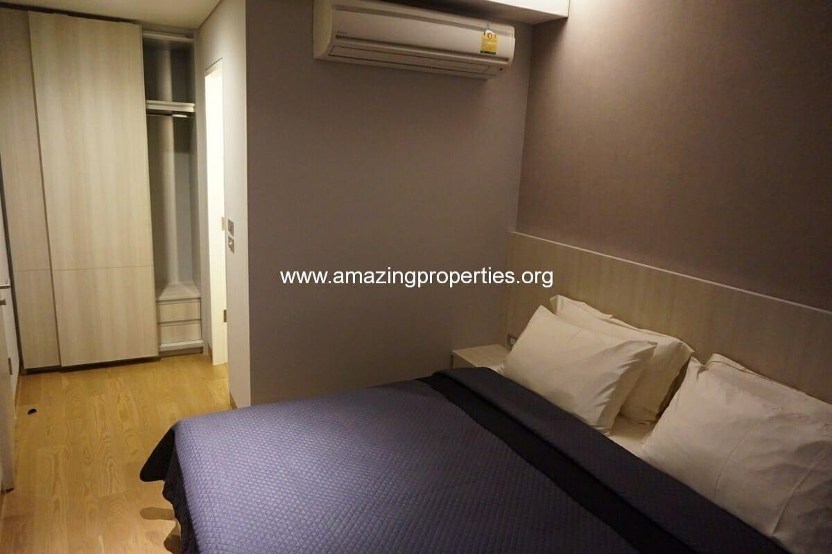 2 bedroom Lumpini 24-23