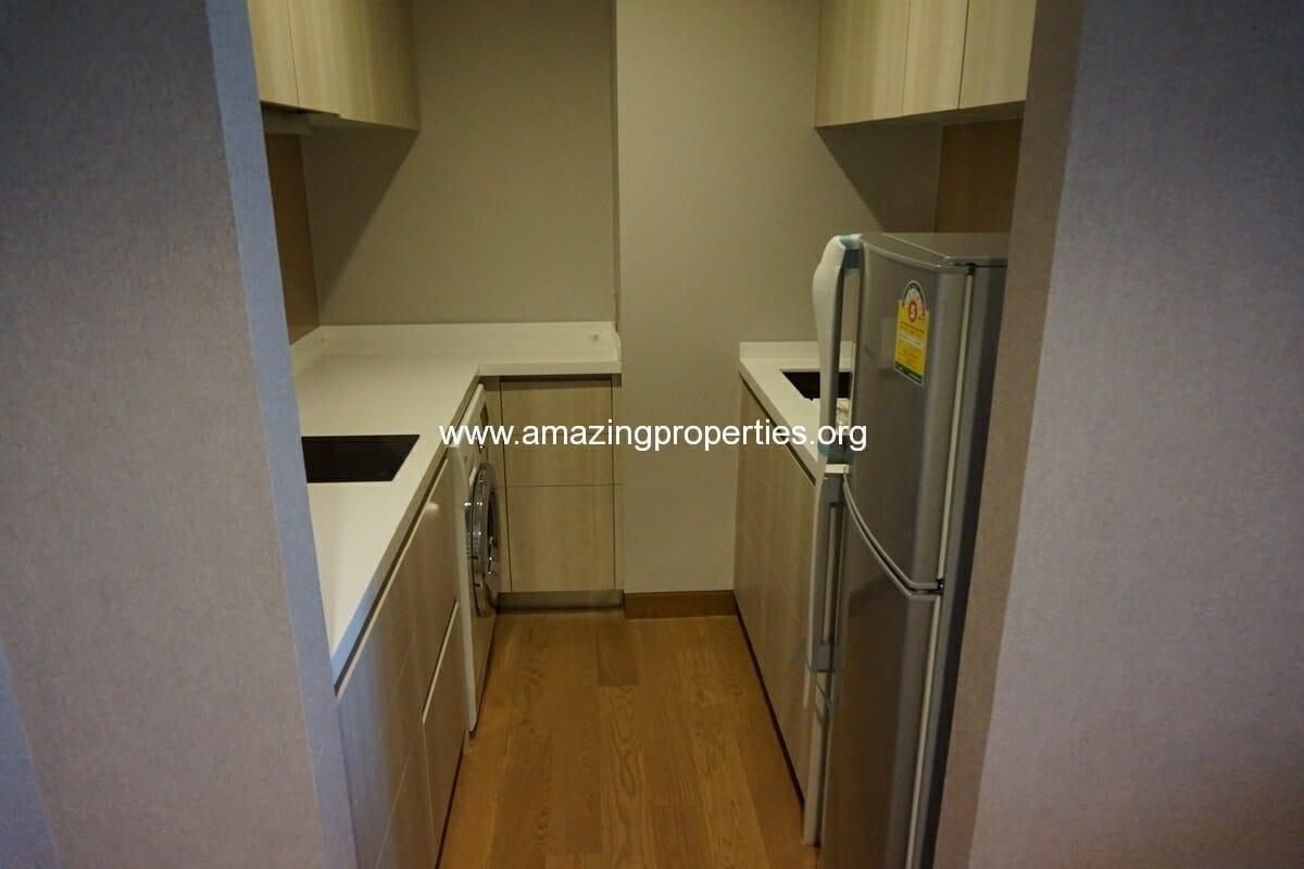 2 bedroom Lumpini 24-4