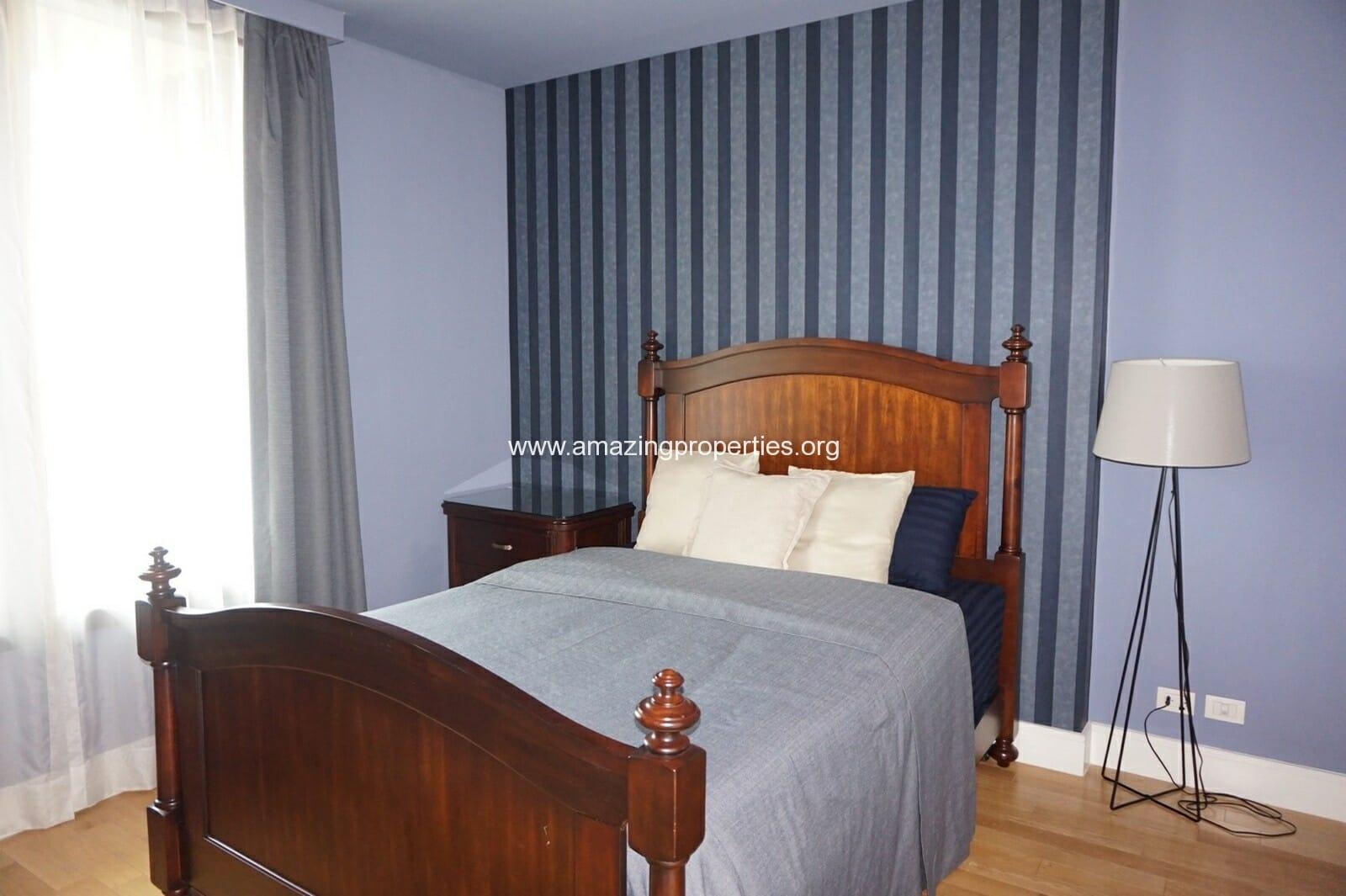Aguston 3 bedroom-1