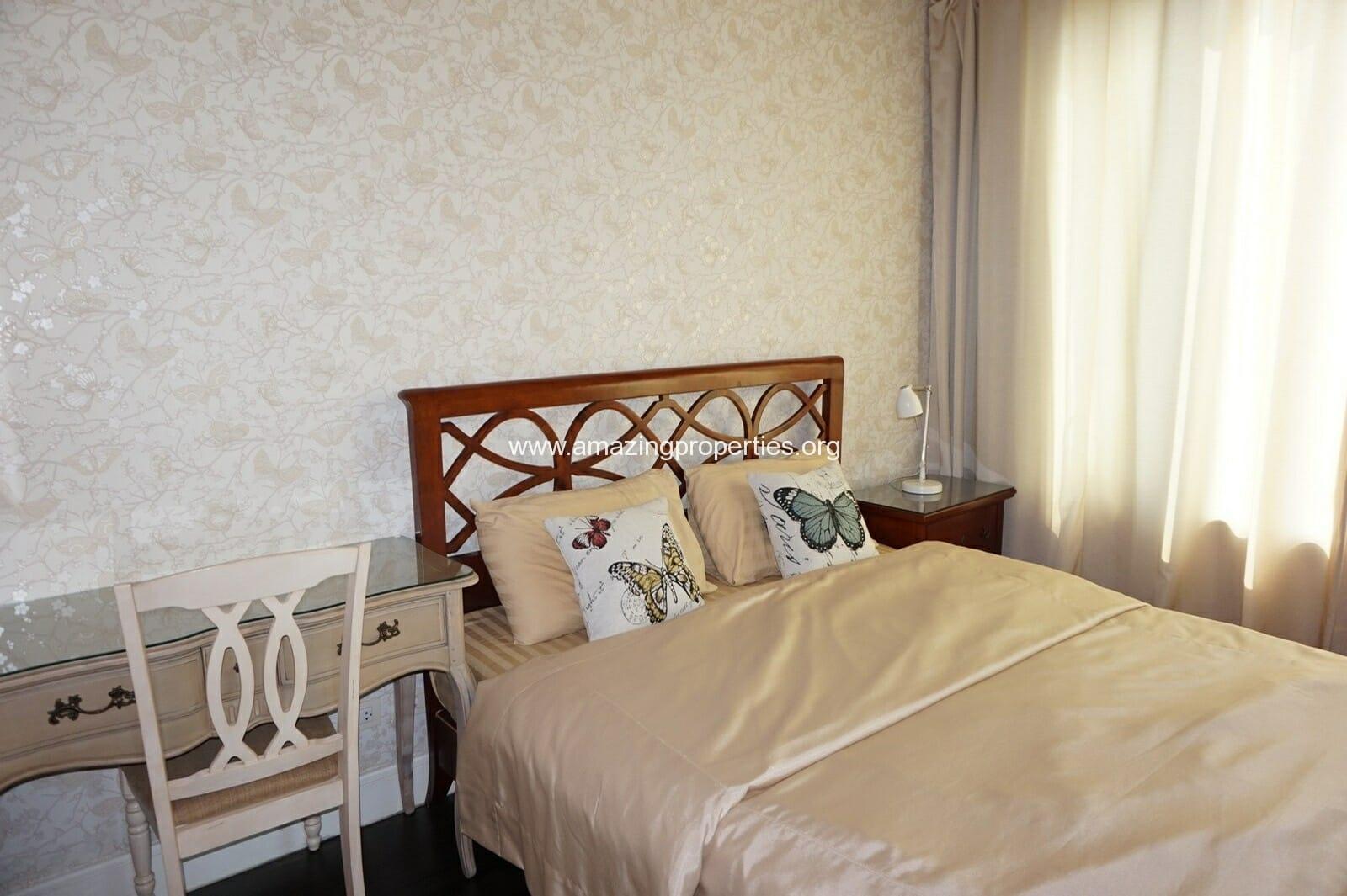 Aguston 3 bedroom-6