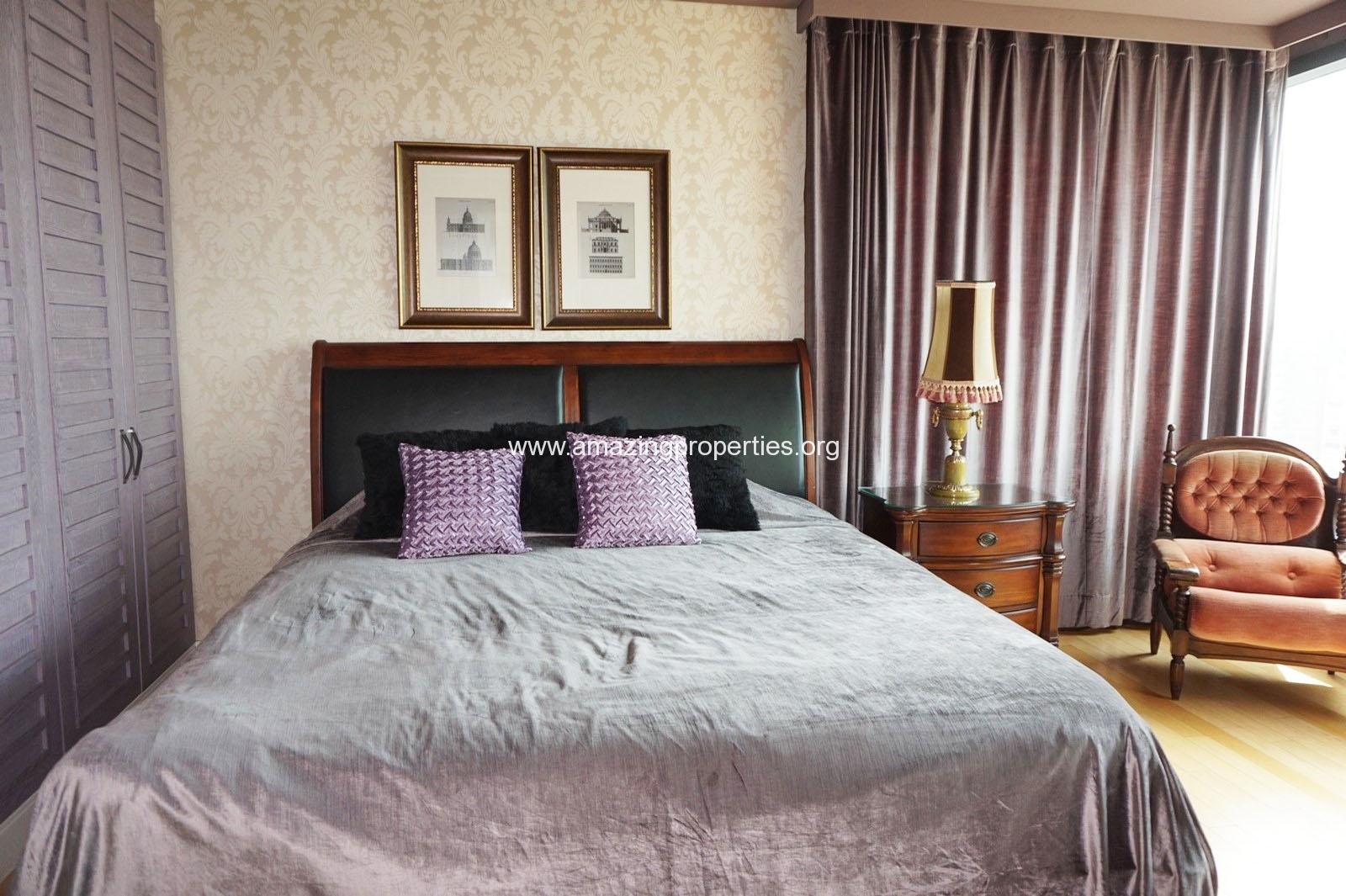 Aguston 3 bedroom-8