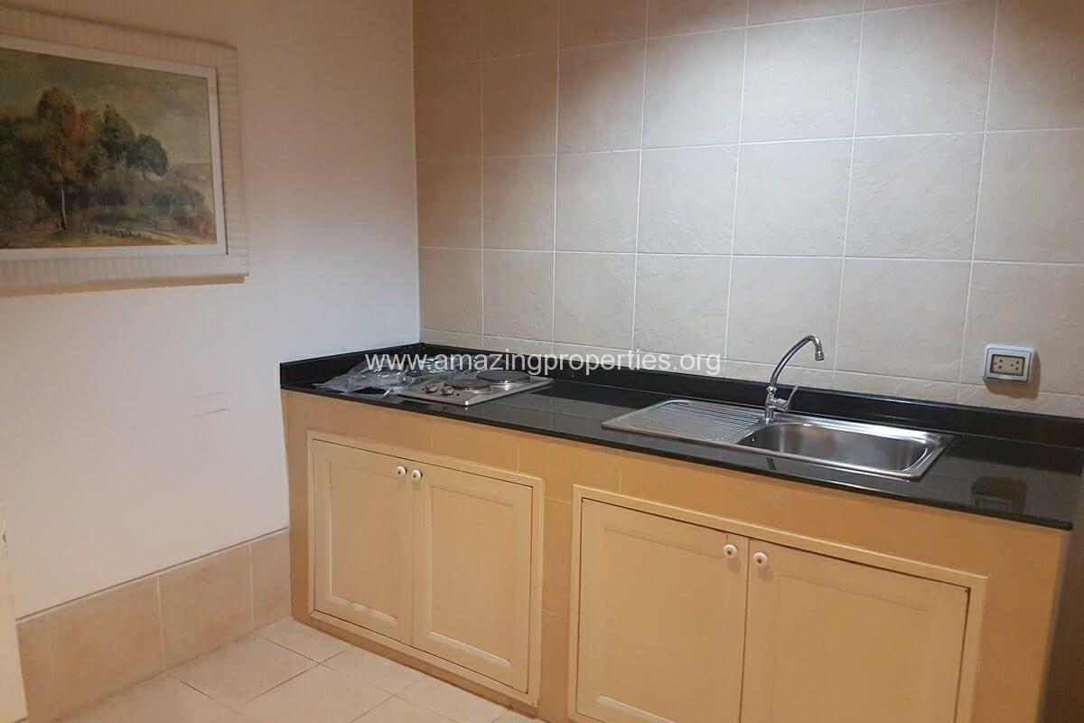 Aguston Condominium 3 Bedroom Condo-13