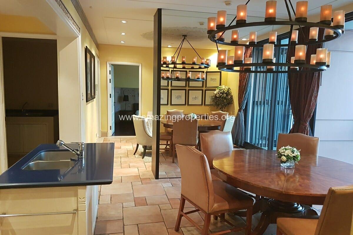 Aguston Condominium 3 Bedroom Condo-15