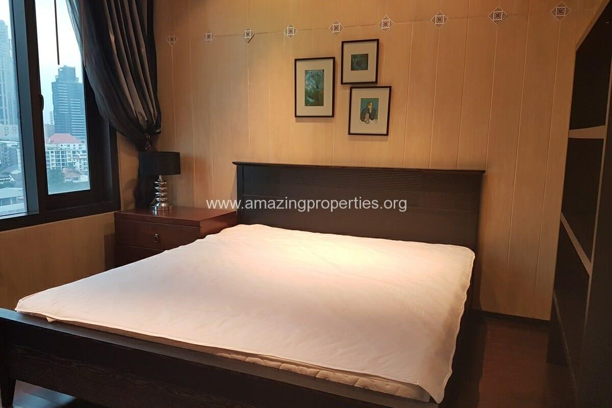 Aguston Condominium 3 Bedroom Condo-17