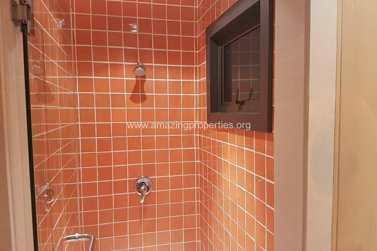 Aguston Condominium 3 Bedroom Condo-18
