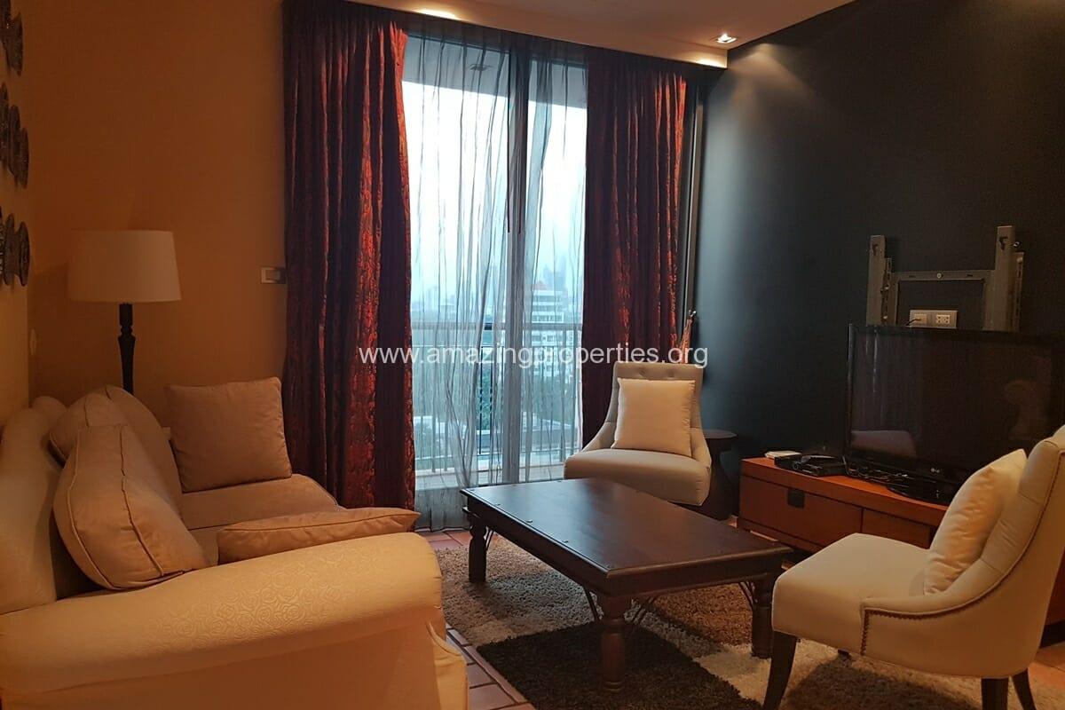 Aguston Condominium 3 Bedroom Condo-2
