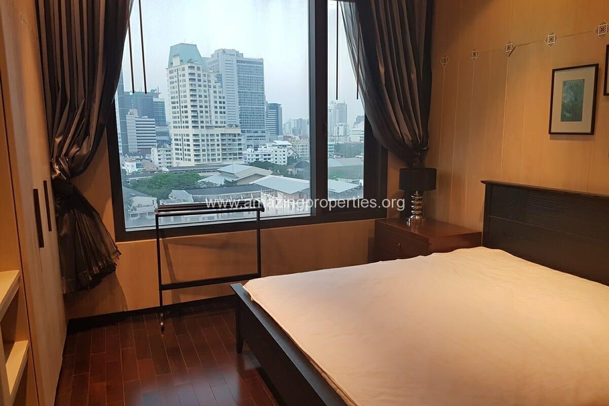 Aguston Condominium 3 Bedroom Condo-20
