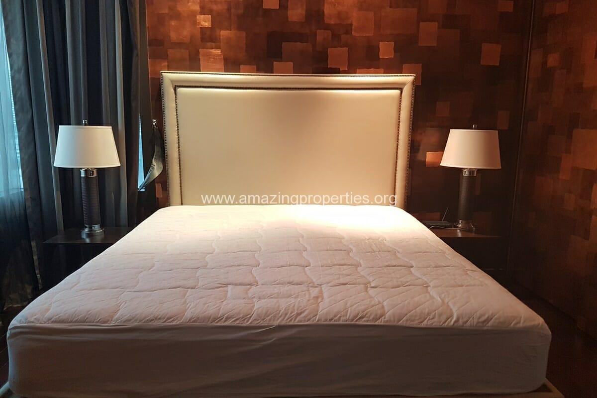 Aguston Condominium 3 Bedroom Condo-21