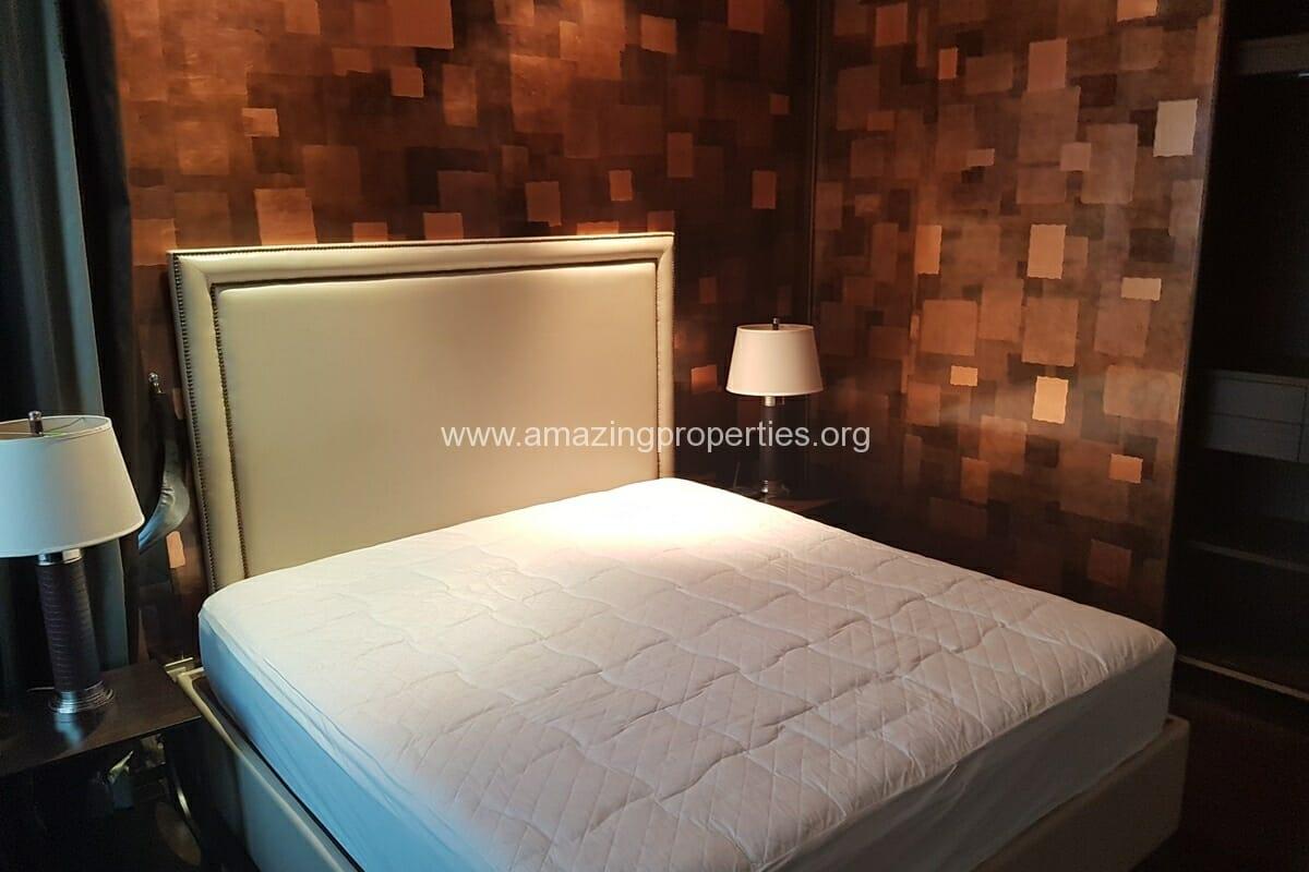 Aguston Condominium 3 Bedroom Condo-23