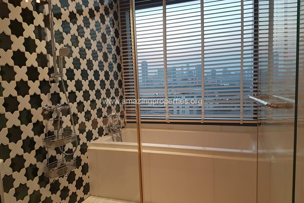 Aguston Condominium 3 Bedroom Condo-25