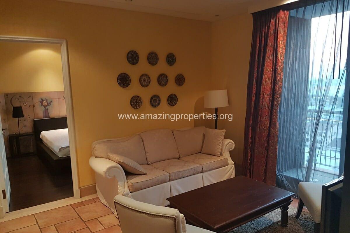 Aguston Condominium 3 Bedroom Condo-3