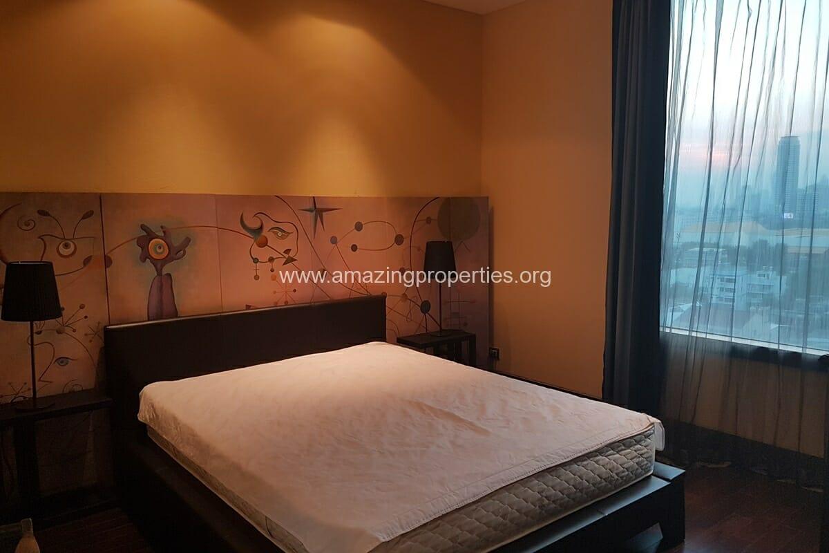 Aguston Condominium 3 Bedroom Condo-6