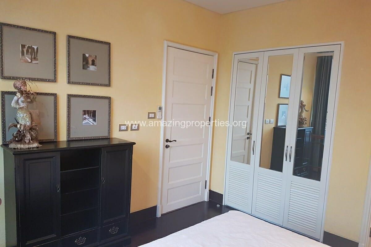 Aguston Condominium 3 Bedroom Condo-7
