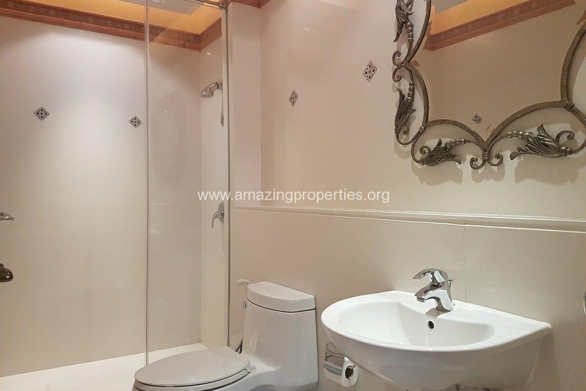 Aguston Condominium 3 Bedroom Condo-8