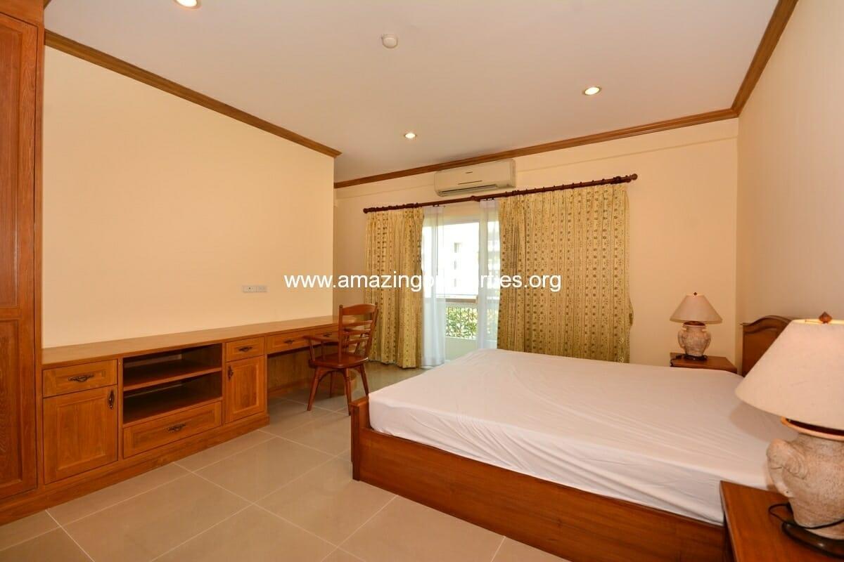 El Patio 2 bedroom-6