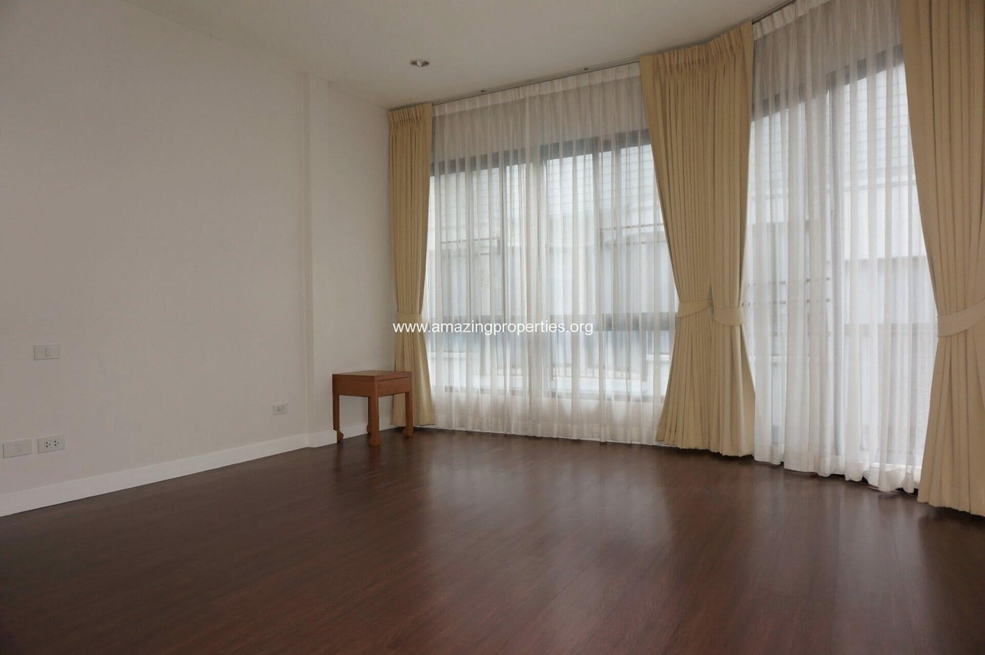 4 bedroom Veranda Ville-11