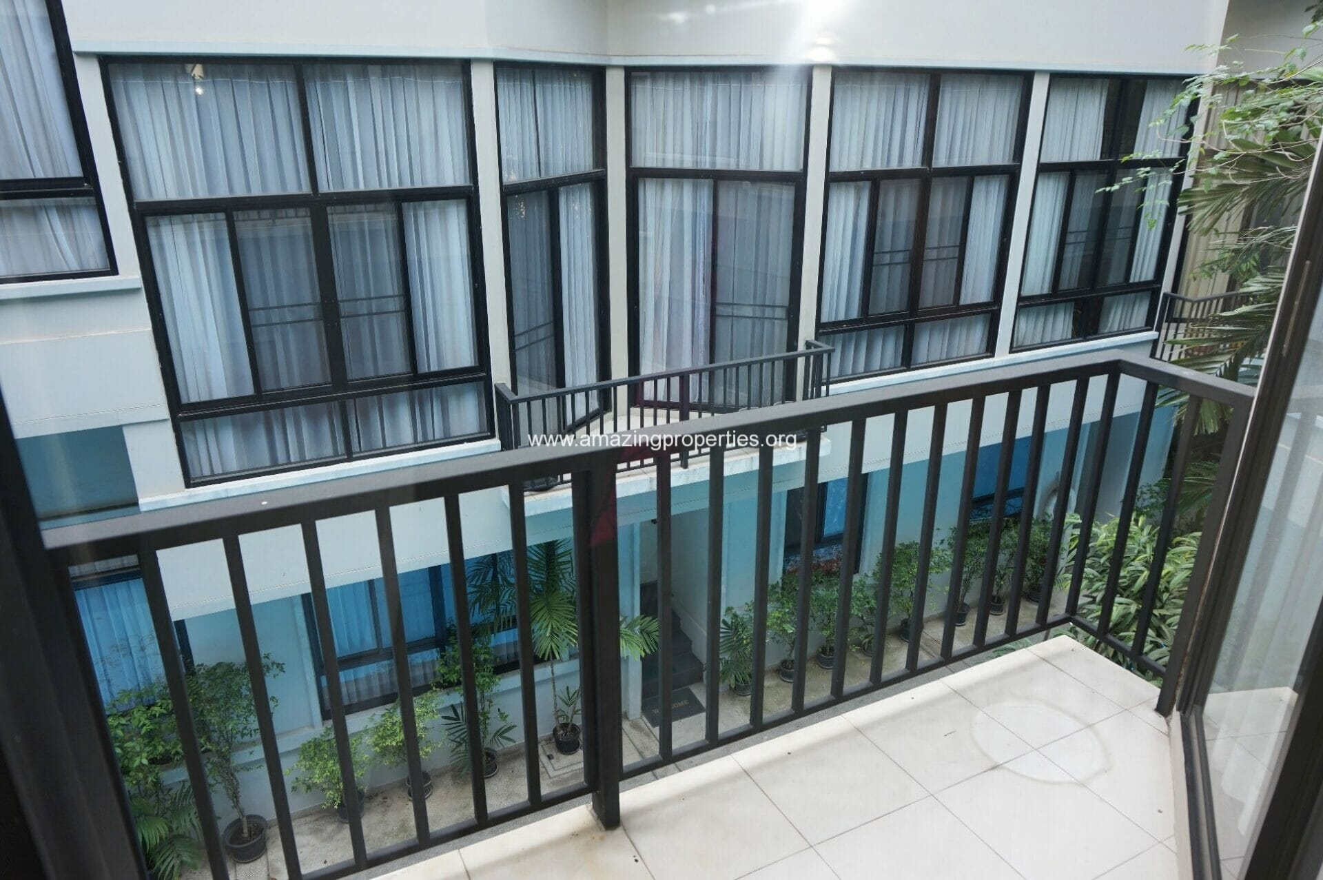 4 bedroom Veranda Ville-12