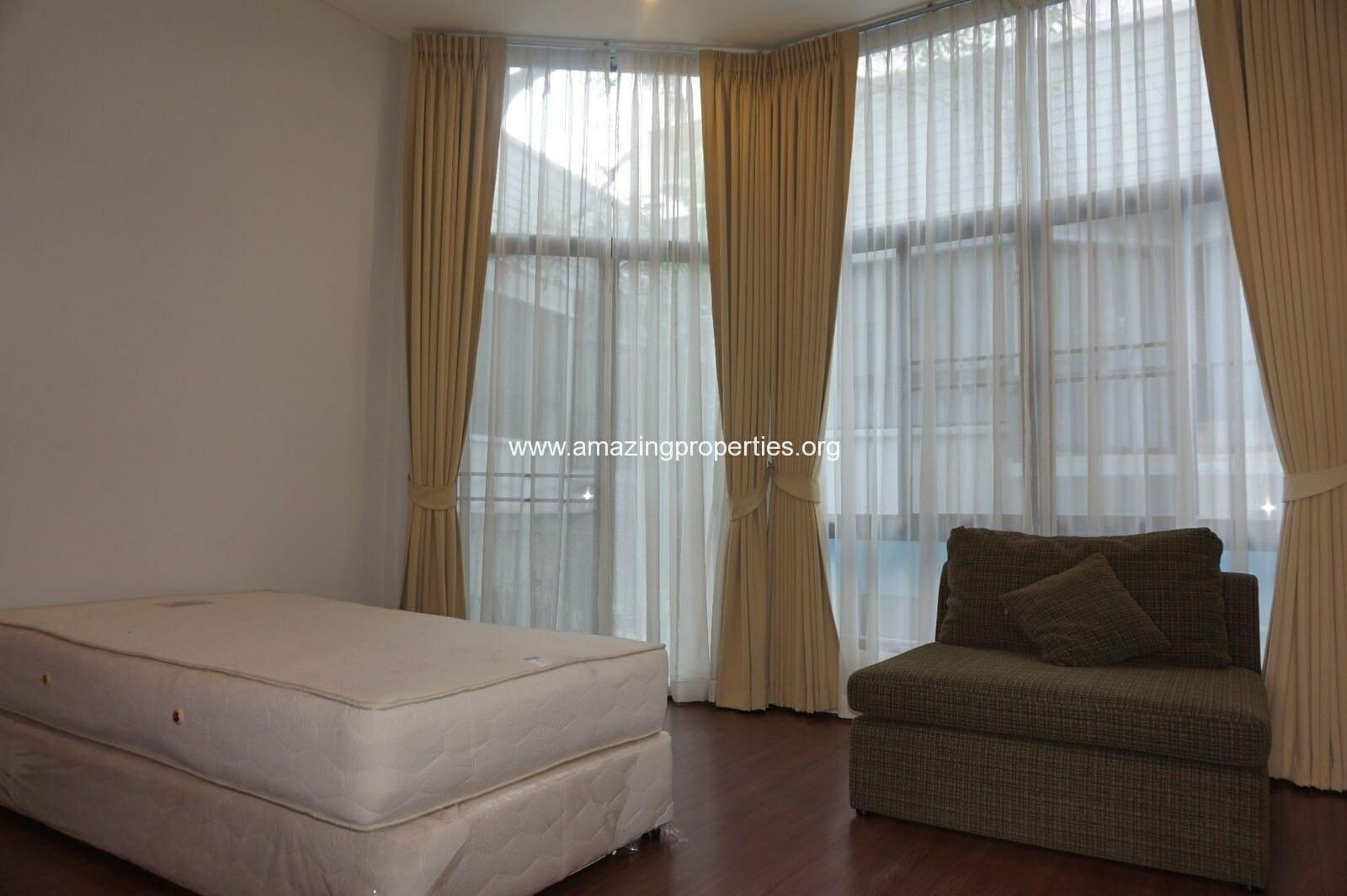 4 bedroom Veranda Ville-2