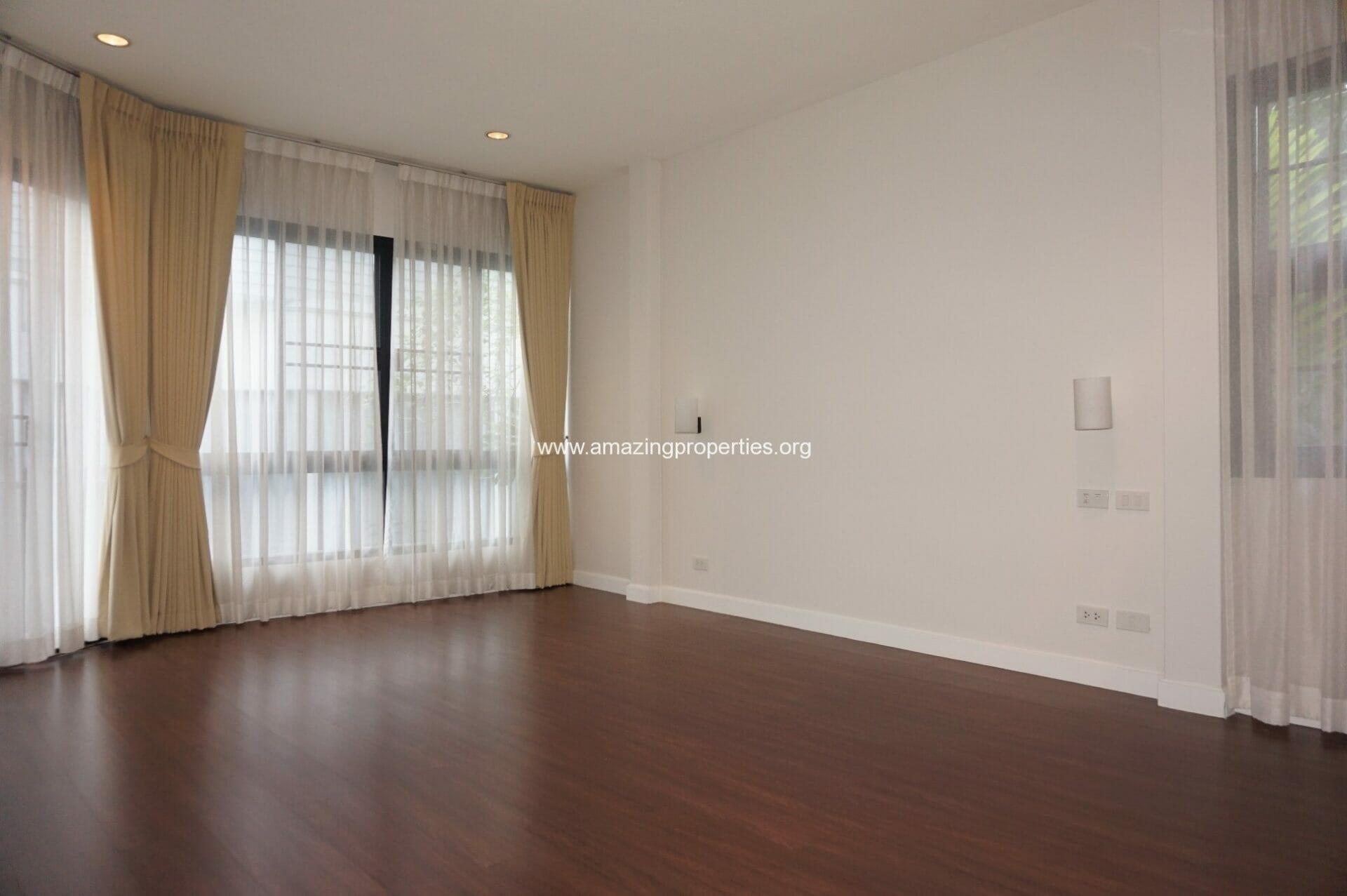 4 bedroom Veranda Ville-9