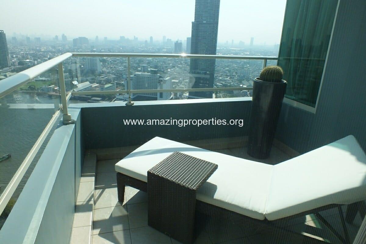 4 bedroom Watermark Condominium-11