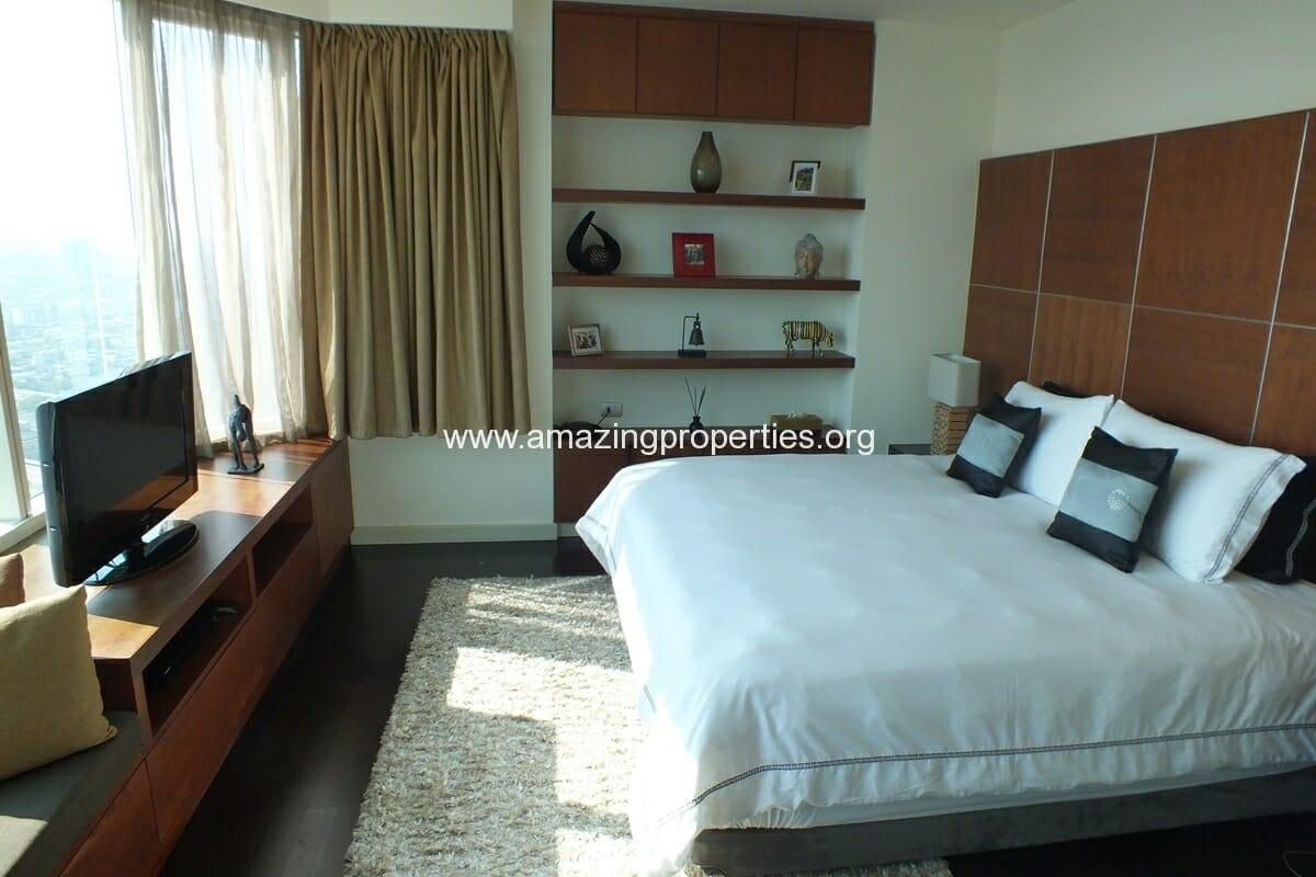 4 bedroom Watermark Condominium-12