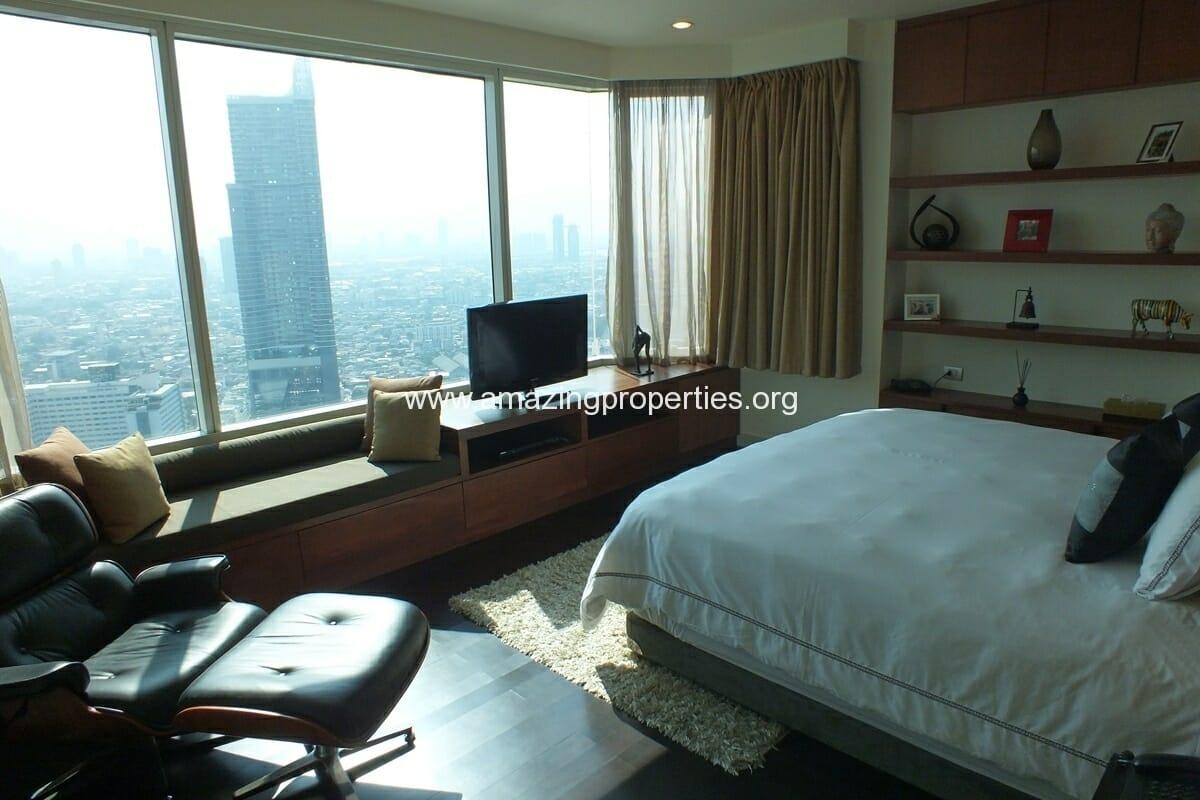4 bedroom Watermark Condominium-13