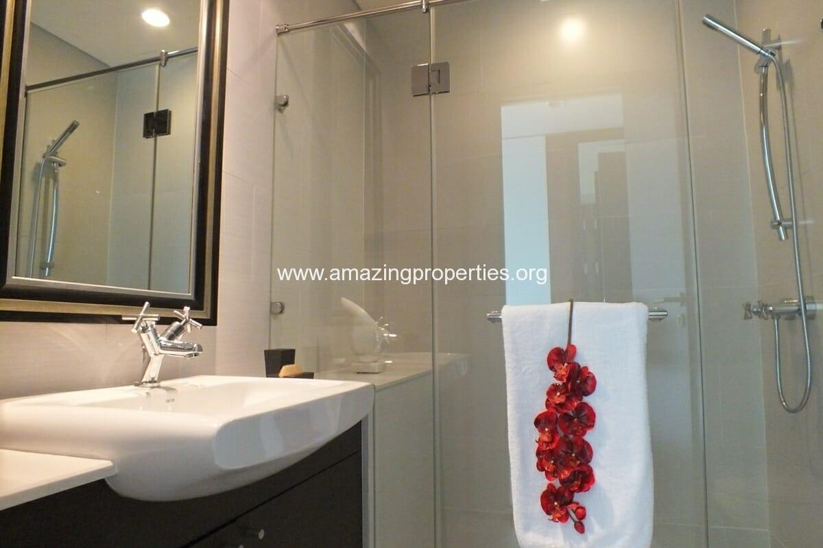4 bedroom Watermark Condominium-26