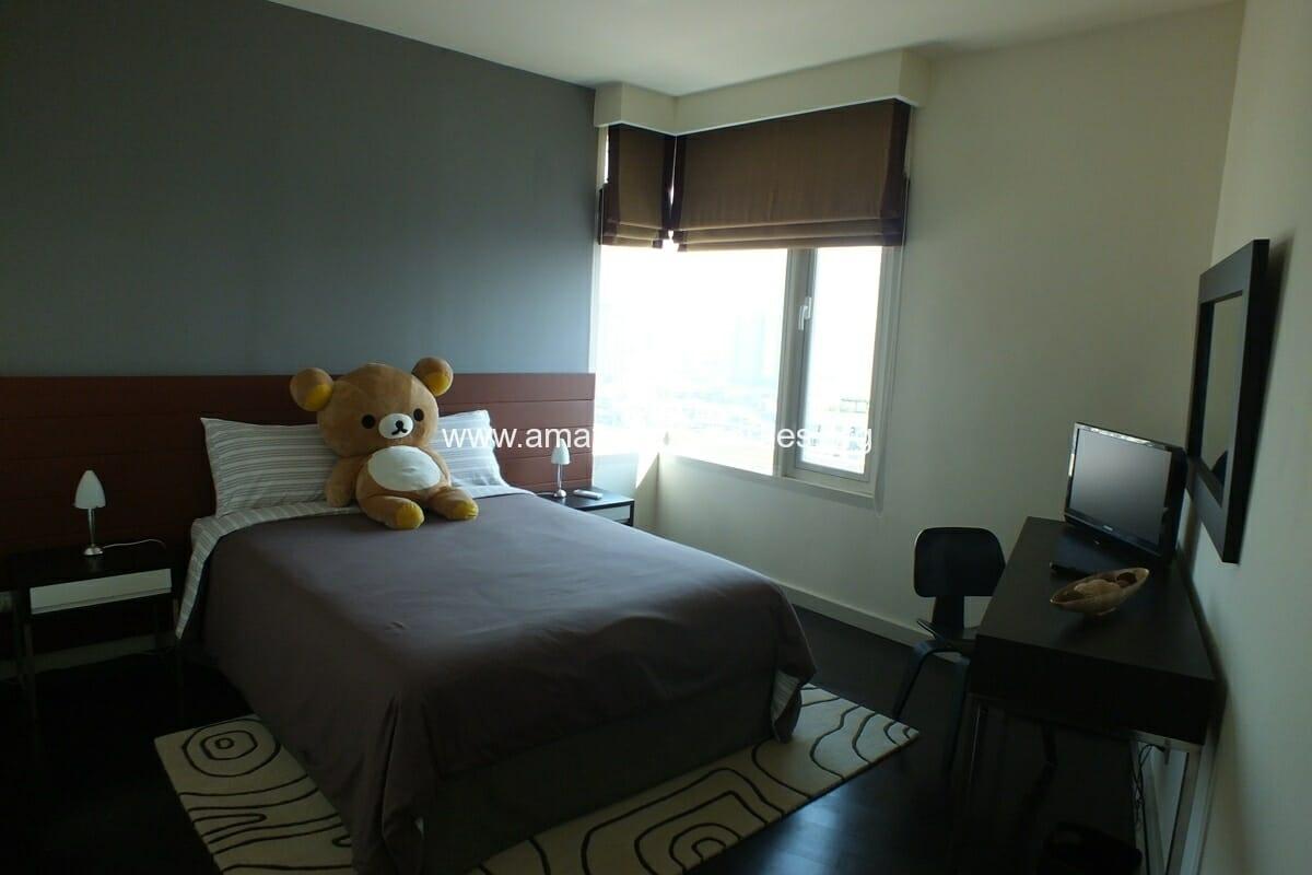 4 bedroom Watermark Condominium-30