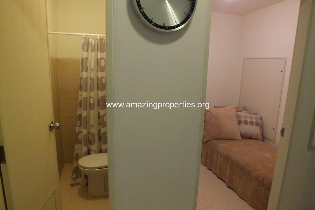 4 bedroom Watermark Condominium-35
