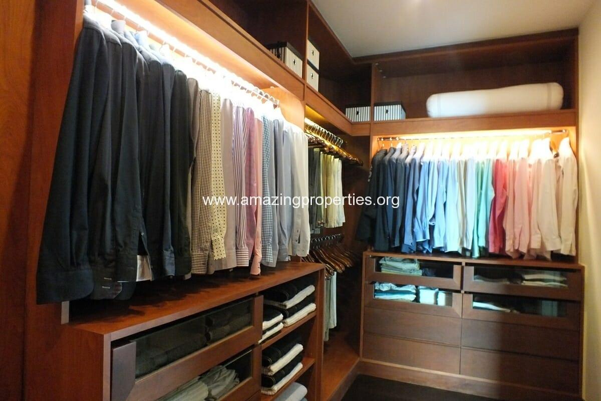 4 bedroom Watermark Condominium-9