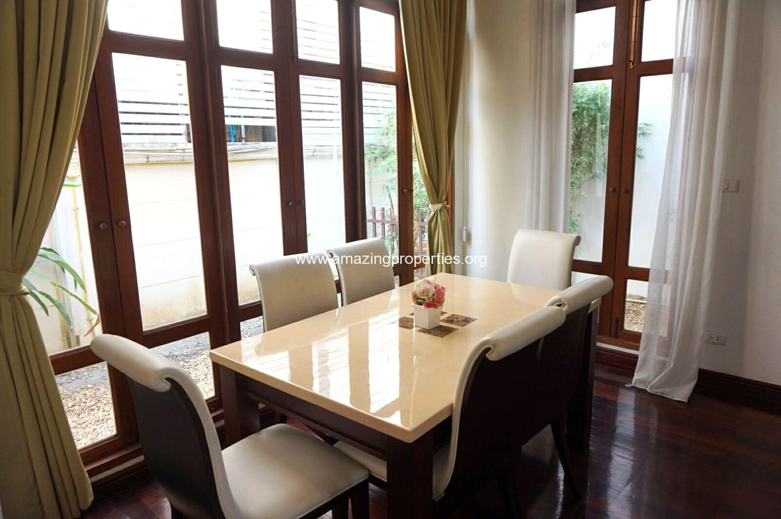 Thai House Prakanong-1