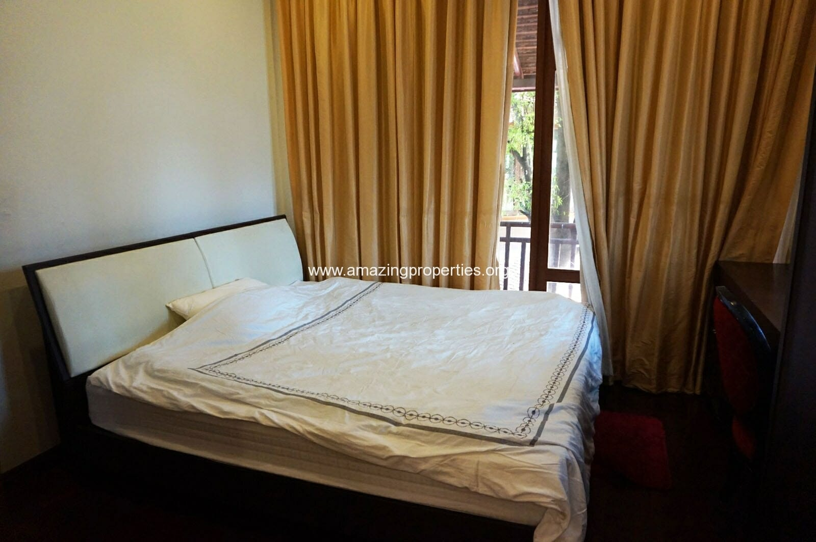 Thai House Prakanong-11