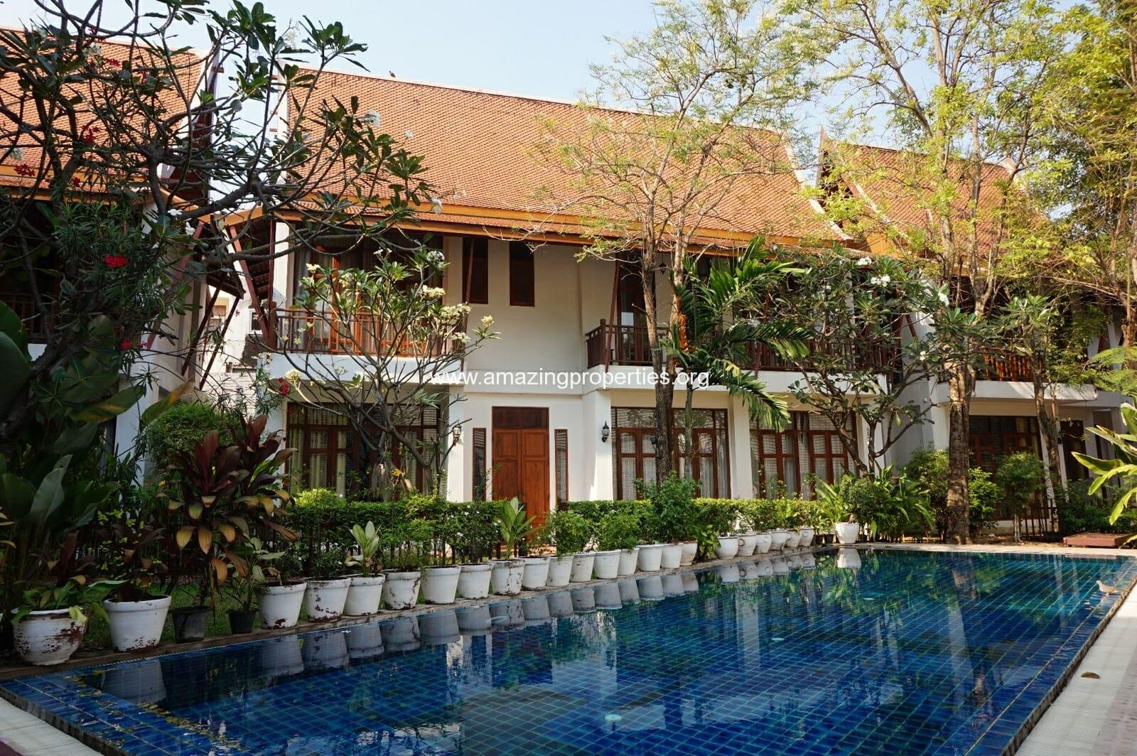 Thai House Prakanong-13