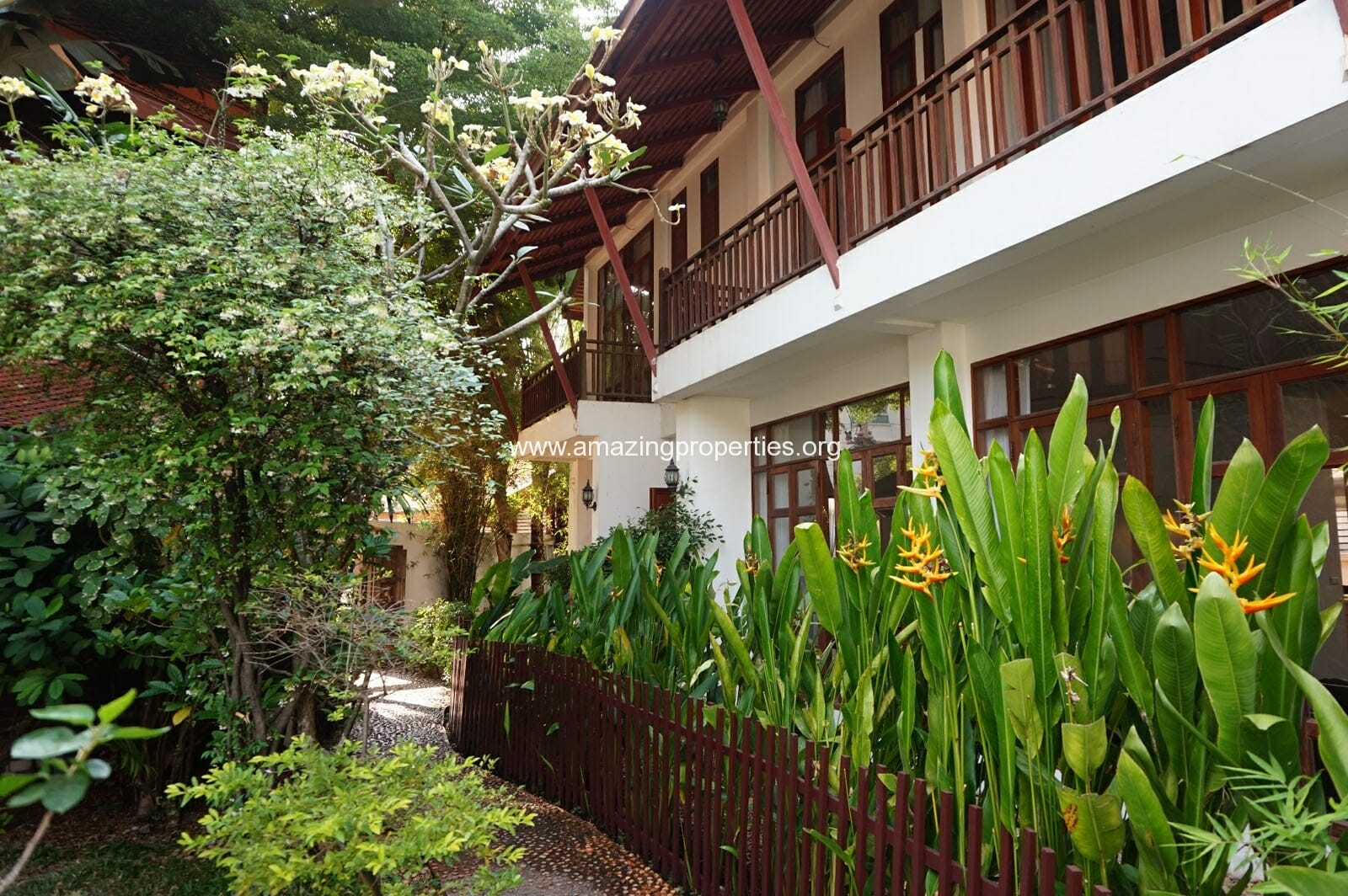 Thai House Prakanong-14
